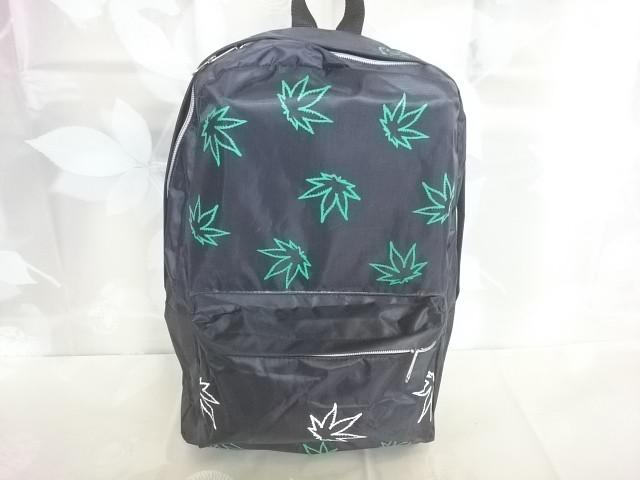Рюкзак молодёжный, 42*37 см, полиэстер.