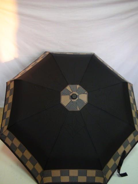 Зонт женcкий,  АВТОМАТ, 8 спиц