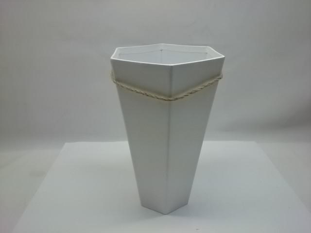 Коробка - Конус прямоугольный, 220*143*124 см.
