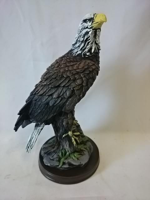 """Сувенир """"Орёл"""", 30 см."""
