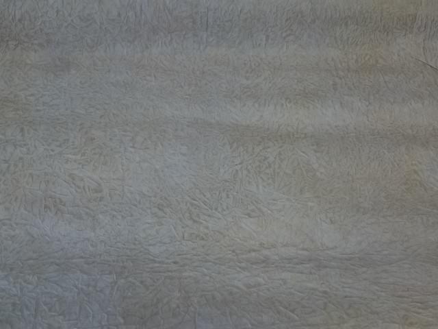 Бумага жатая эколюкс, 70 см*5 метров в рулоне.