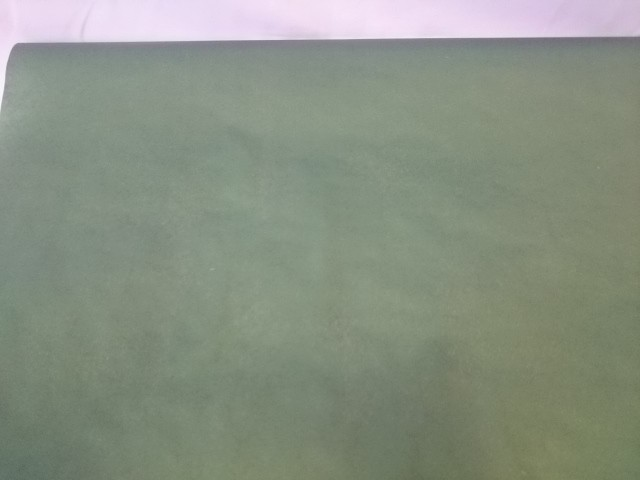 Бумага - крафт цветочная, 70 см * 10 м.