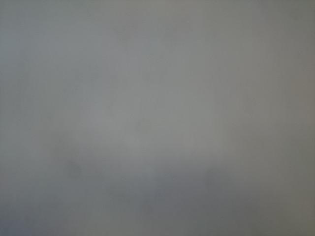 Бумага крафт белая, 50 см * 20 м.