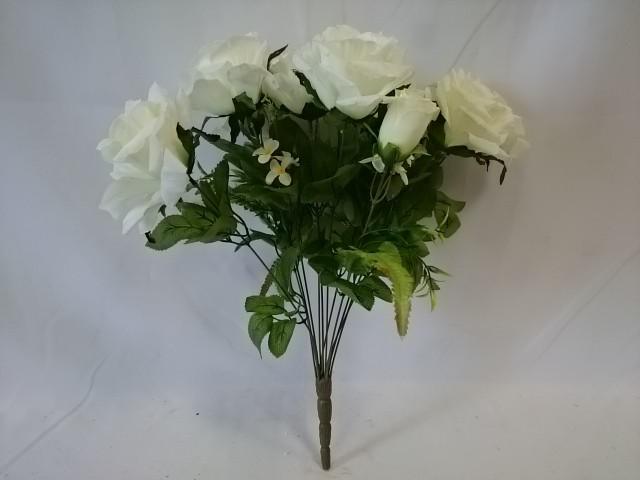 Букет роз флористических, 50 см, 13 групп, цена за 1 букет.