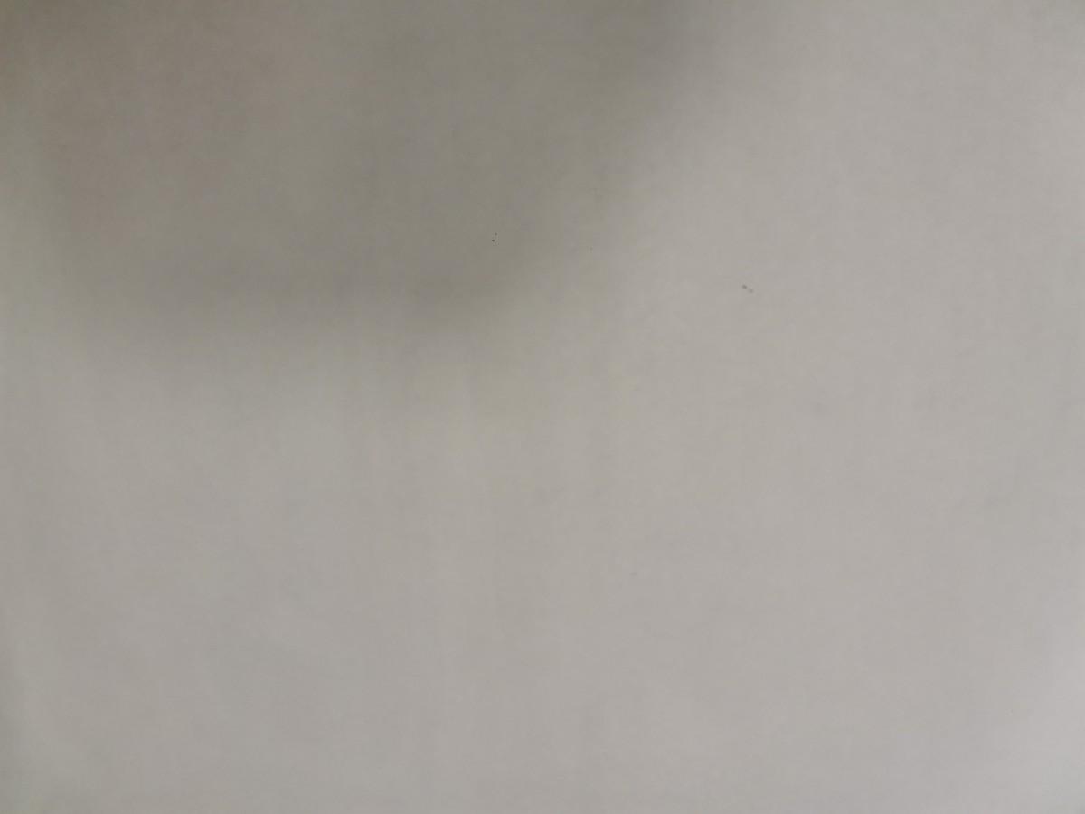 Бумага крафт 50 см*10 м, 70г/м2, белая.