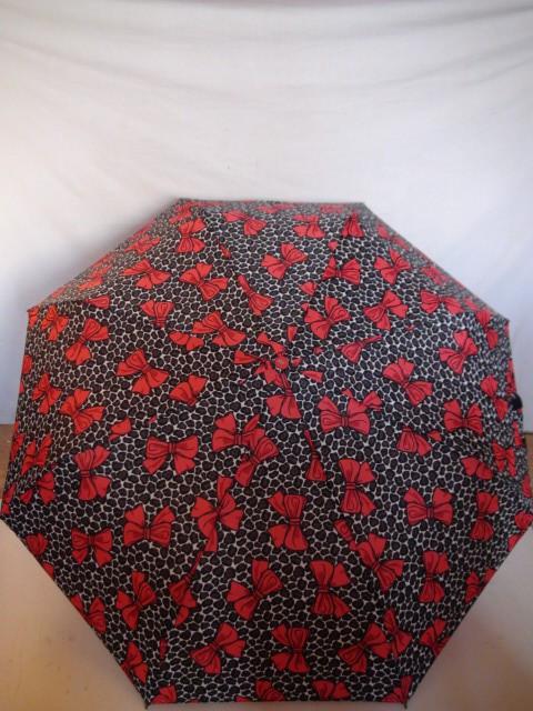 Зонт женcкий  АВТОМАТ, 8 спиц, цветной