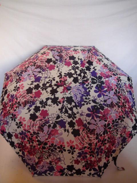 Зонт женcкий АВТОМАТ , 8 спиц, цветной