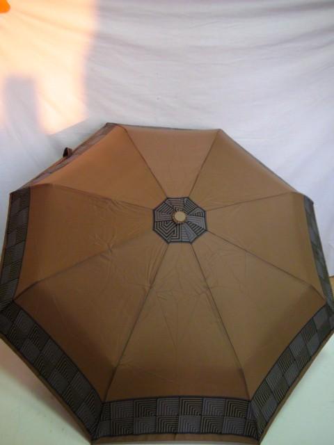 Зонт женcкий, АВТОМАТ , 8 спиц